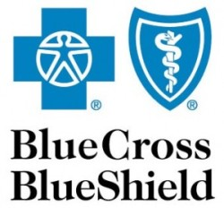 Drug-Rehabs-That-Accept-Blue-Cross-Blue-Shield-Insurance